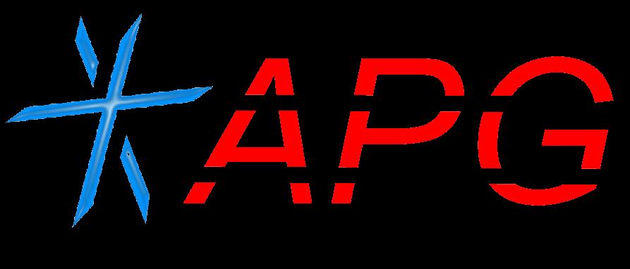 Компания «Эй Пи Групп»
